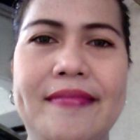 simplemary widowed lady from Manila, National Capital Region, Philippines