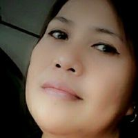 Photo 22802 for simplemary - Pinay Romances Online Dating in the Philippines