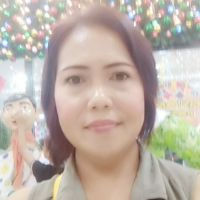 simplemary widowed beauty from Manila, National Capital Region, Philippines