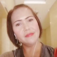 simplemary widowed woman from Manila, National Capital Region, Philippines