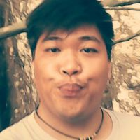 This photo was taken from my province my first selfie photo  - Pinay Romances Datação