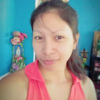 รูปถ่าย 17881 สำหรับ libra81 - Pinay Romances Online Dating in the Philippines