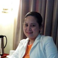 Photo 18310 for maxieledame - Pinay Romances Online Dating in the Philippines
