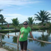 Larawan 18311 para maxieledame - Pinay Romances Online Dating in the Philippines