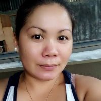 Photo 17891 for Darling - Pinay Romances Online Dating in the Philippines