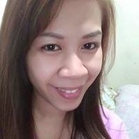 Photo 17916 for Snowmai - Pinay Romances Online Dating in the Philippines