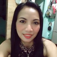 Foto 23443 per luvme - Pinay Romances Online Dating in the Philippines