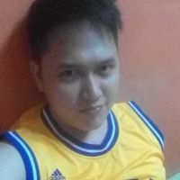 Photo 17948 for Patrick12 - Pinay Romances Online Dating in the Philippines