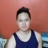 사진 17949 유형 Patrick12 - Pinay Romances Online Dating in the Philippines