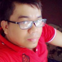 Photo 17975 for Brian25 - Pinay Romances Online Dating in the Philippines