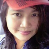 Photo 33124 for Lhen341 - Pinay Romances Online Dating in the Philippines