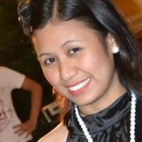 Photo 17996 for jens23 - Pinay Romances Online Dating in the Philippines