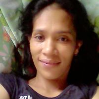 Photo 18007 for Yam - Pinay Romances Online Dating in the Philippines
