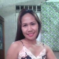 Photo 18008 for anika - Pinay Romances Online Dating in the Philippines