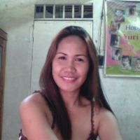 Foto 18009 para anika - Pinay Romances Online Dating in the Philippines