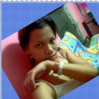 Photo 18031 for Jassy - Pinay Romances Online Dating in the Philippines