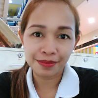 Photo 21982 for Scarlet3512 - Pinay Romances Online Dating in the Philippines