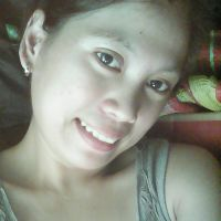 Photo 18039 for vicky - Pinay Romances Online Dating in the Philippines