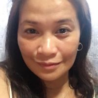 Photo 18045 for Laura - Pinay Romances Online Dating in the Philippines