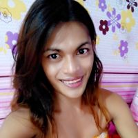 Photo 18053 for Shina - Pinay Romances Online Dating in the Philippines