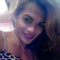 Photo 19095 for Shina - Pinay Romances Online Dating in the Philippines