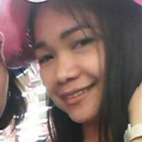Foto 18061 untuk leamse - Pinay Romances Online Dating in the Philippines