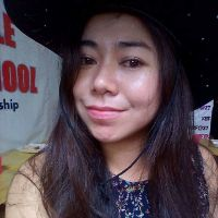 Photo 56205 for avicsayo - Pinay Romances Online Dating in the Philippines