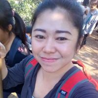 Photo 56208 for avicsayo - Pinay Romances Online Dating in the Philippines