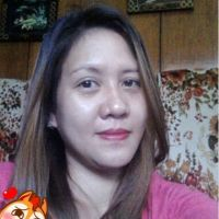 Photo 18192 for nabel - Pinay Romances Online Dating in the Philippines