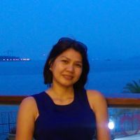 Photo 18198 for Veronskie13 - Pinay Romances Online Dating in the Philippines