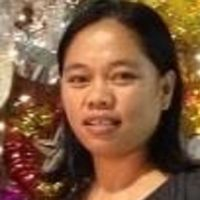 Photo 18278 for 2904malou - Pinay Romances Online Dating in the Philippines