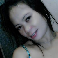 Foto 18251 para didskie - Pinay Romances Online Dating in the Philippines