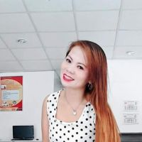 Larawan 18360 para didskie - Pinay Romances Online Dating in the Philippines