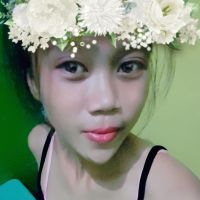 Larawan 18616 para Cj18 - Pinay Romances Online Dating in the Philippines