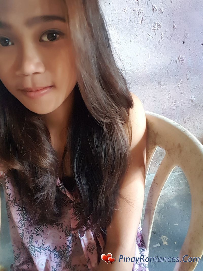 tacloban city buddhist personals Finding tacloban women is easy with internet dating services you need not leave your own home  woman 28 yo from tacloban city, philippines fated to meet you.