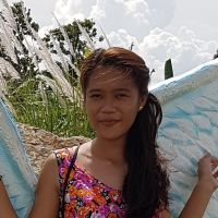 Foto 22647 for Cj18 - Pinay Romances Online Dating in the Philippines