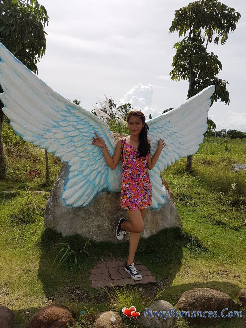 tacloban city dating site I'm from leyte of san miguel im looking a good friend or someday my future to be i hope i can find him in this site i'm from philippines ,my city is tacloban i want him to visit with me.