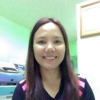 Photo 18305 for mirash - Pinay Romances Online Dating in the Philippines