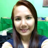Photo 18306 for mirash - Pinay Romances Online Dating in the Philippines