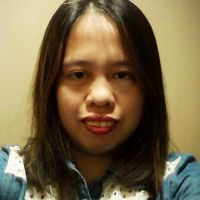 Photo 18497 for francemarie123 - Pinay Romances Online Dating in the Philippines