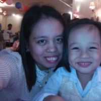 Foto 18498 per francemarie123 - Pinay Romances Online Dating in the Philippines