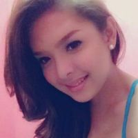 Larawan 18323 para jennyramos - Pinay Romances Online Dating in the Philippines