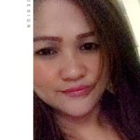 Foto 18341 para Ruziel - Pinay Romances Online Dating in the Philippines