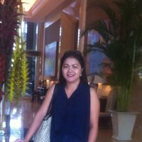 Larawan 18364 para Zethe - Pinay Romances Online Dating in the Philippines
