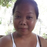 Foto 18384 eller Chen251989 - Pinay Romances Online Dating in the Philippines