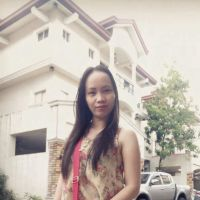 Larawan 18387 para silverduff1 - Pinay Romances Online Dating in the Philippines