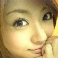 Photo 18404 for yurihotdoll69 - Pinay Romances Online Dating in the Philippines