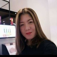Photo 18422 for monaliza11 - Pinay Romances Online Dating in the Philippines