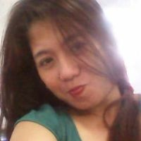 Foto 18423 per monaliza11 - Pinay Romances Online Dating in the Philippines