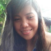 Photo 18425 for Jnina - Pinay Romances Online Dating in the Philippines